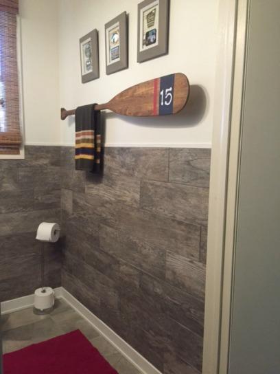 bathroomafter2e