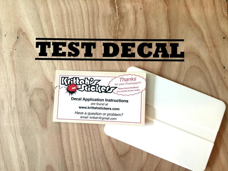 testdecal.jpg