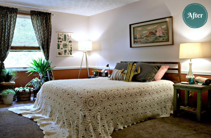 AC-Bedroom1AfterLABEL