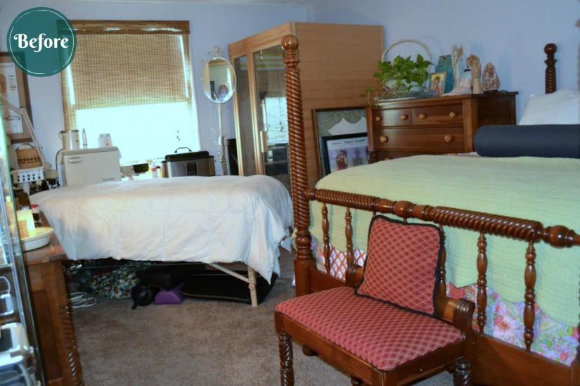 AC-Bedroom1BeforeLABEL