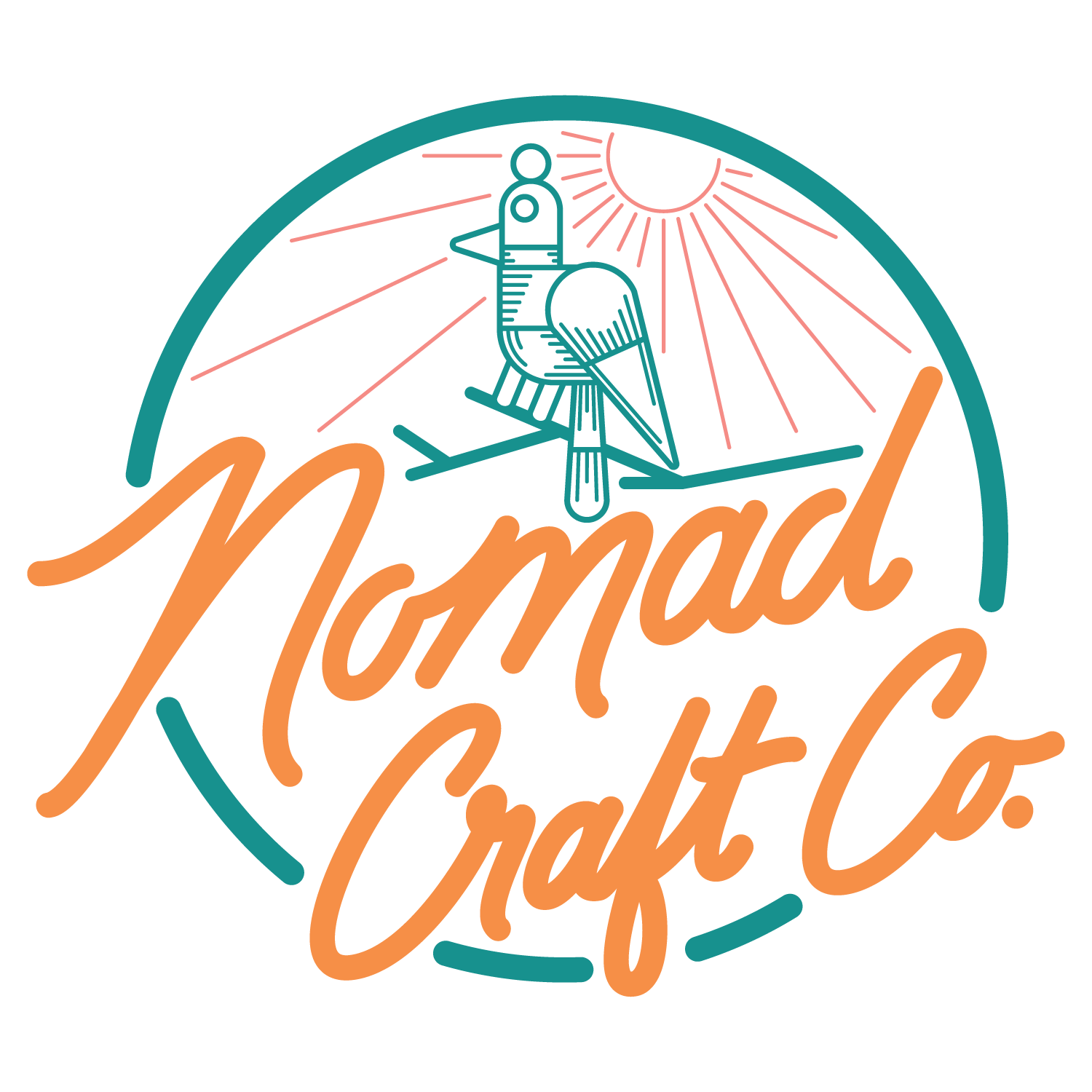 Nomad Craft Company